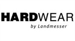 Hard Wear by Landmesse